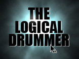 The Logical Drummer